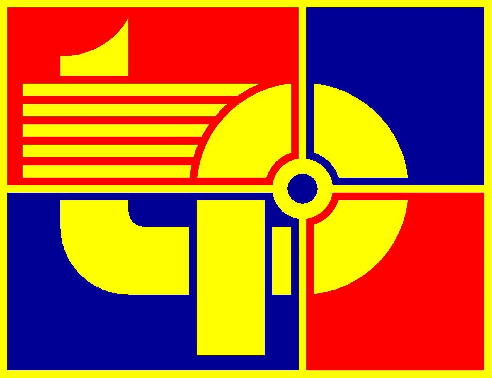 Logo cũ Thịnh Phát