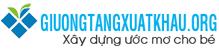 Mua hang Online