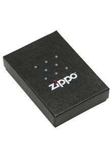 zippo_xin