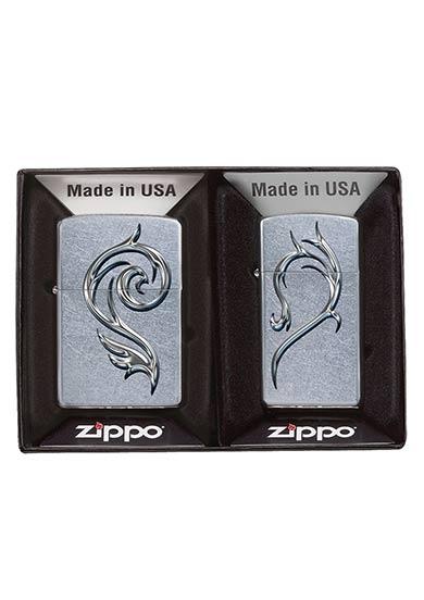 Zippo chính hãng USA