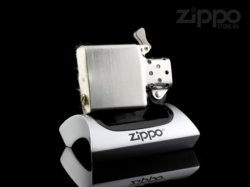 ruot zippo co