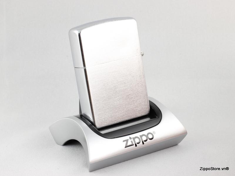 Zippo Co 1948