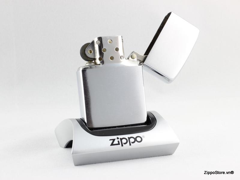 zippo_co_1982_usa