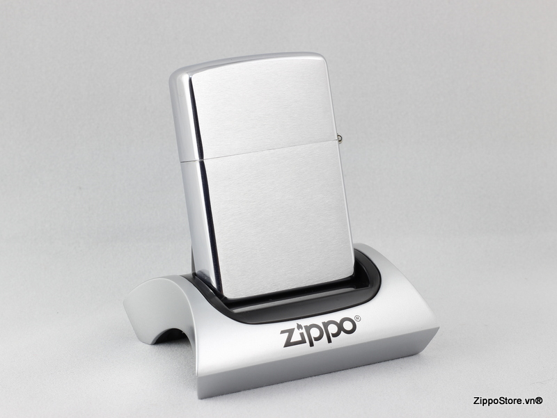 Zippo cổ 1979