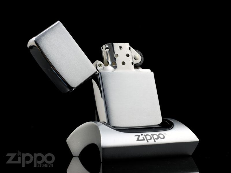 zippo bac co 1967