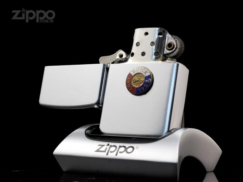 hop quet zippo co 1950 pat 2032695