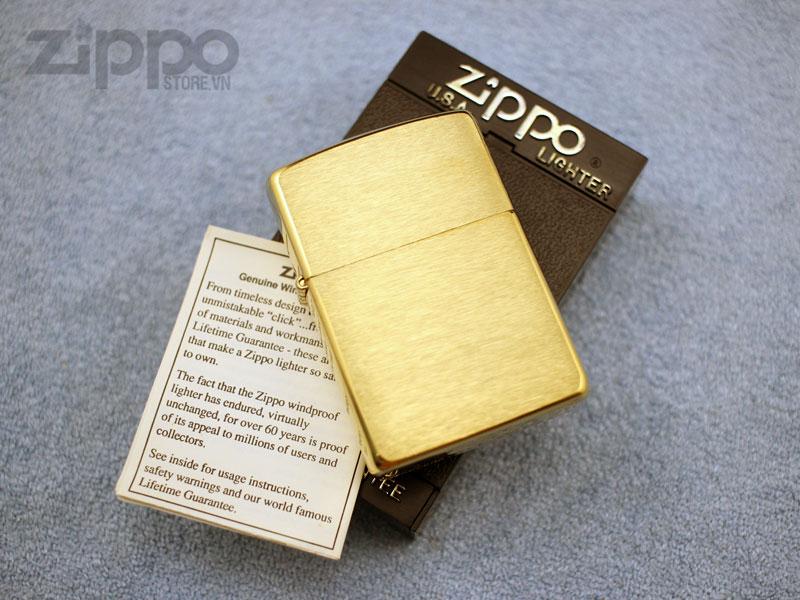 zippo đẹp quý hiếm độc lạ cổ la mã