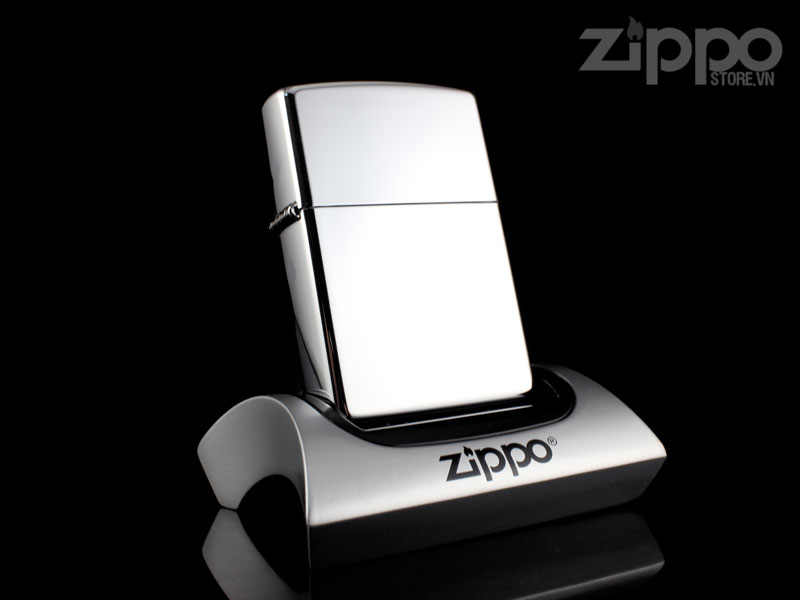 Bật Lửa Zippo USA