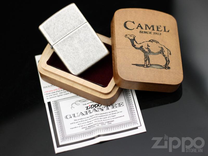 Zippo_La_Ma_Camel_Bac_Co_Hop_Go