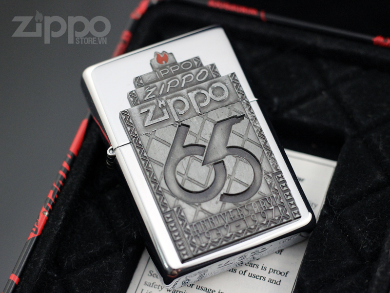 zippo_65_anniversary_1932_1997_made_in_usa