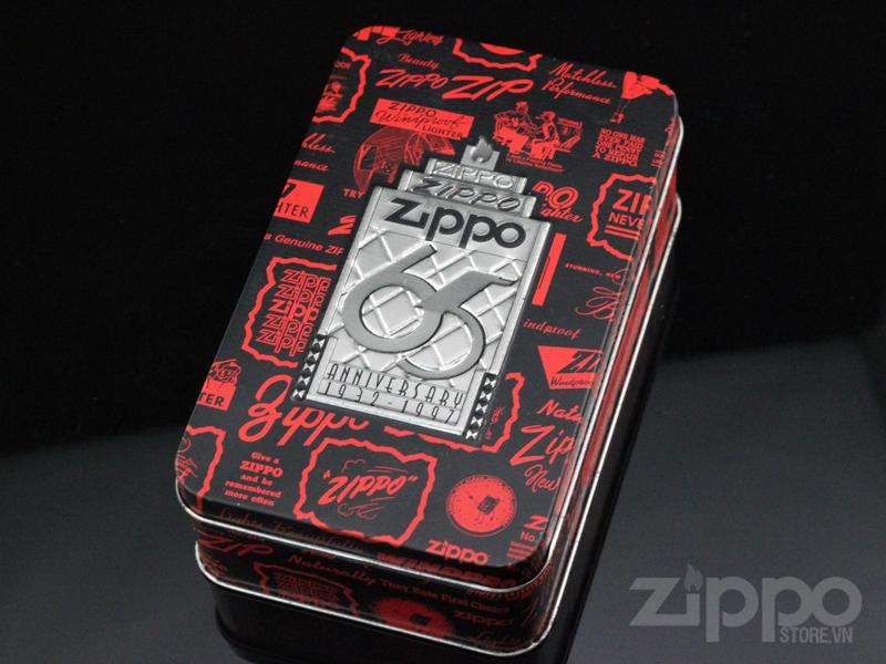 zippo_65_anniversary_1932_1937