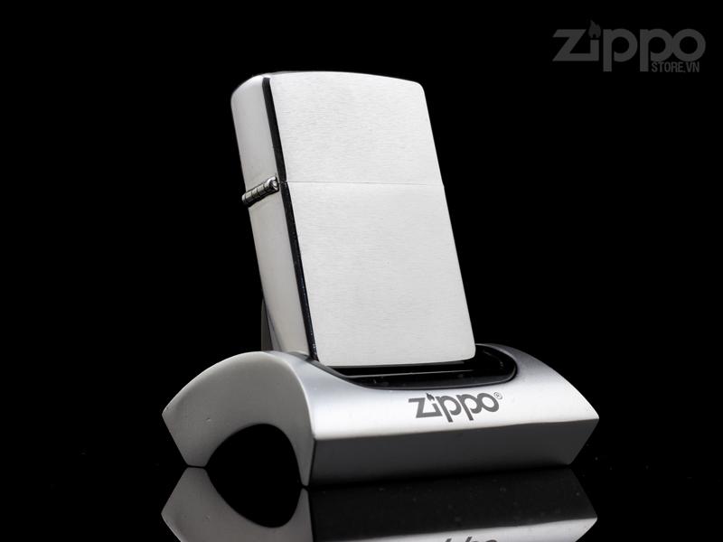zippo co 1977 new