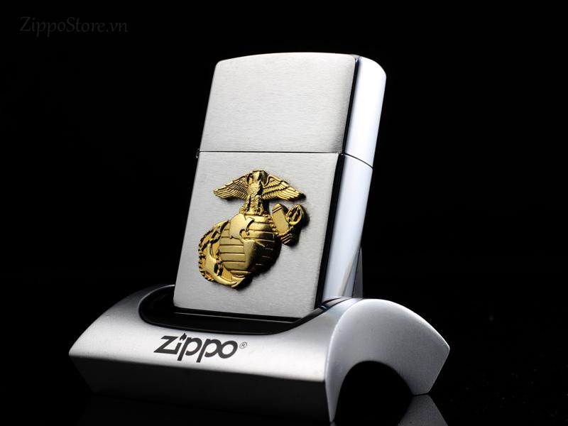 zippo_doi_so_la_ma_linh_thuy_quan_luc_chien