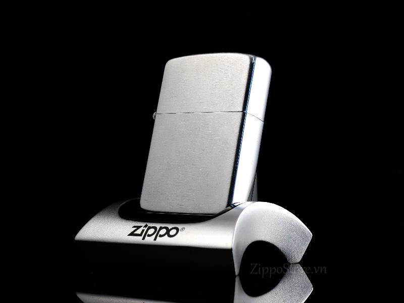 zippo_trang_bac_co_1953