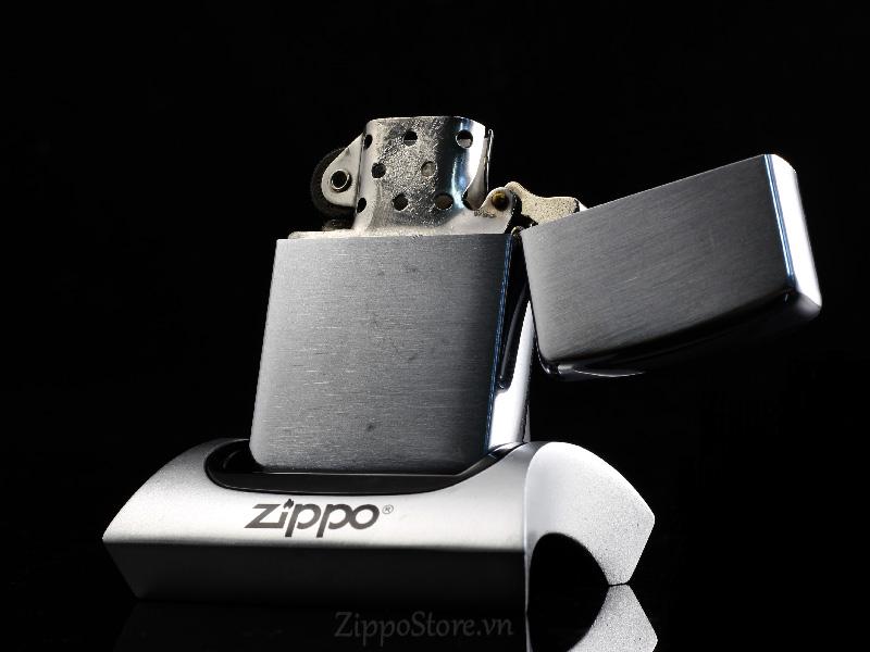 zippo_cu_con_dep_1953