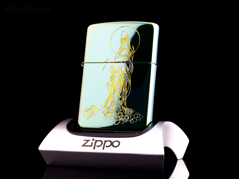 zippo_ngoc_quan_am_phat_ba_quan_the_am_bo_tat