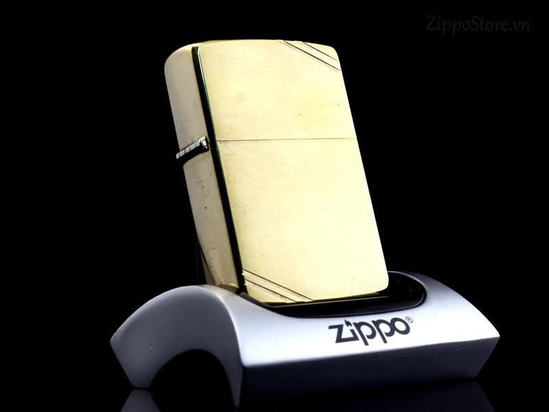 bat_lua_zippo_co_chat_goc_2_soc