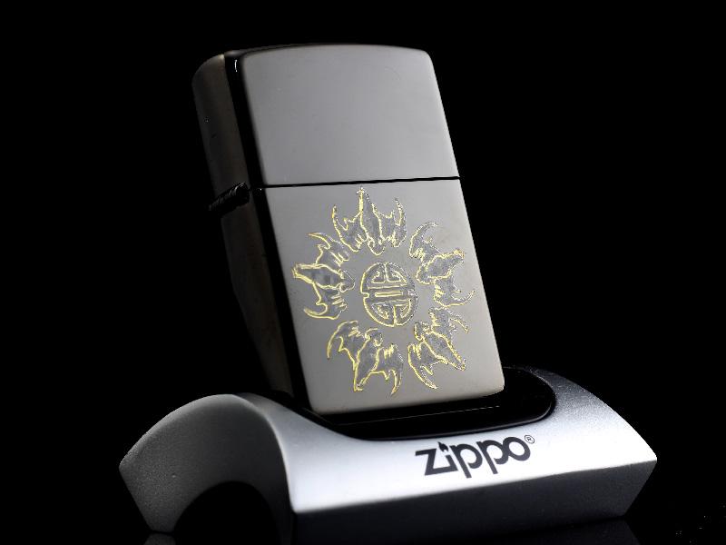 zippo_ngu_phuc_lam_mon_10