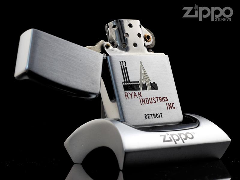 zippo_co_vo_thep_1953_1954_pat_2517191