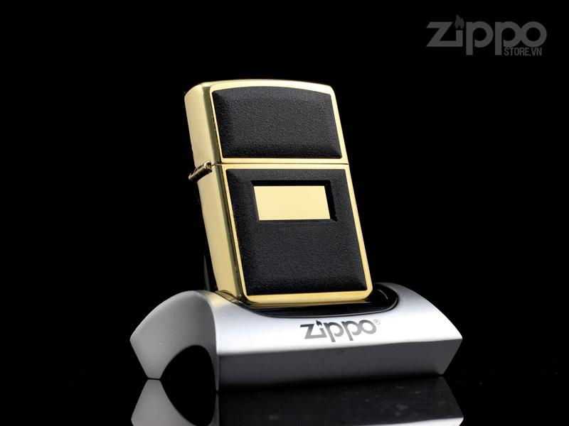 zippo_ma_vang_that_22k_op_mica