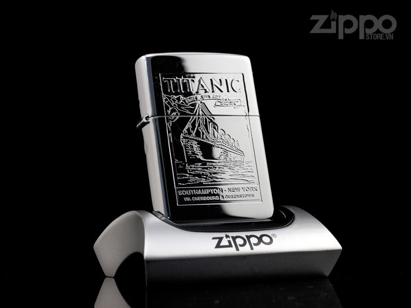 zippo_hiem_mau_bac_titanic_2000