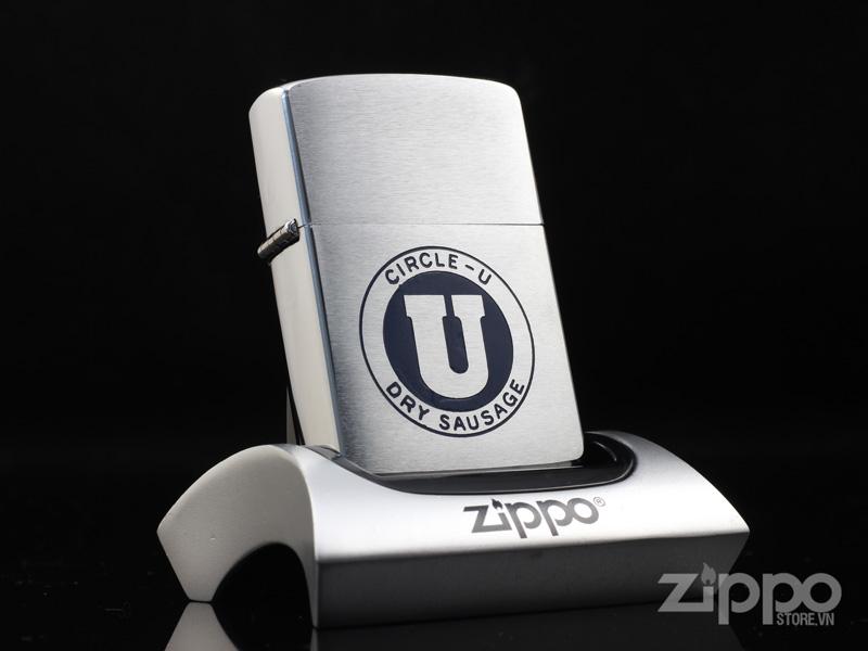 zippo_co_1959_u