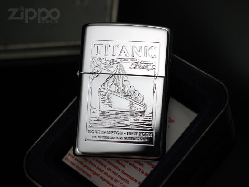 zippo_mau_trang_bac_titanic_2000_xvi