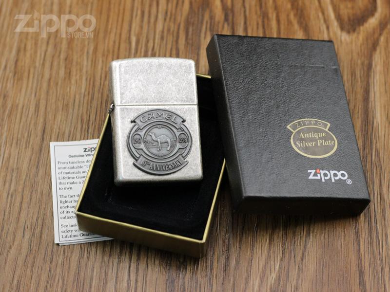 zippo_moc_day_so_la_ma_camel_85_nam_ky_niem_cua_my
