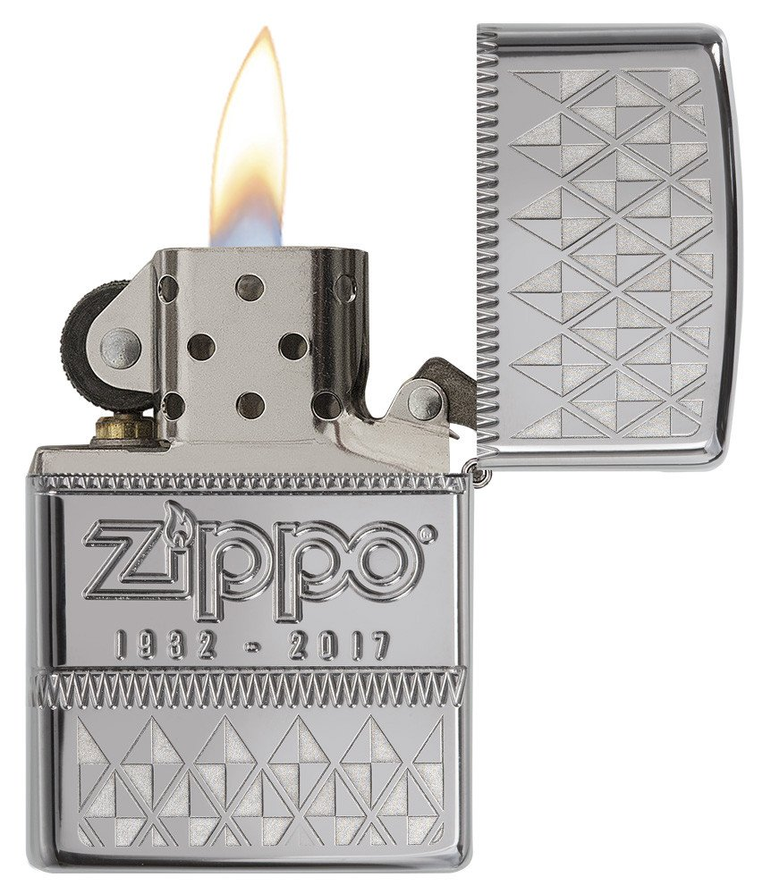 zippo_coty_2017_85th_anniversary_29442