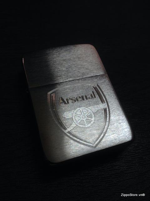 zippo_arsenal