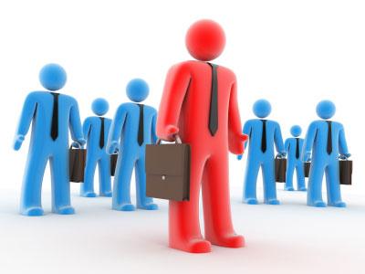 Thông báo tuyển dụng lao động