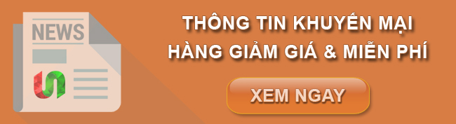 banner khuyen mai tranh phu dieu gia dong