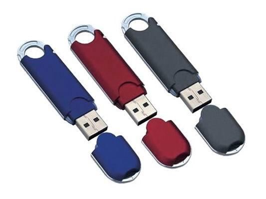 USB nhựa làm quà tặng 03