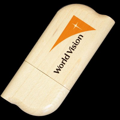 USB bằng gỗ 07