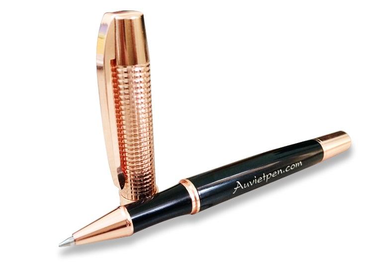 Bút kim loại cao cấp AV01R