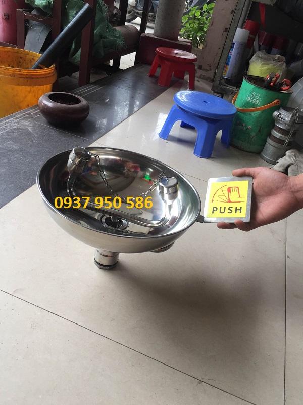 bon-rua-mat-khan-cap-dai-loan-ew402