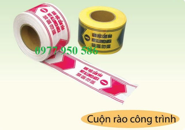 cuon-rao-cong-trinh