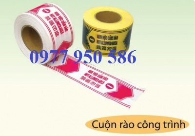 cuon-rao-canh-bao-cong-trinh