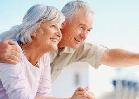 Đông trùng hạ thảo giúp bồi bổ cơ thể kéo dài tuổi thọ