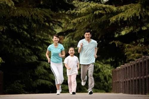 Đông trùng hạ thảo giúp tăng cường sức khỏe