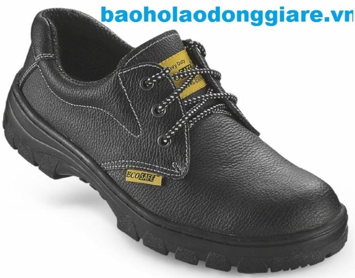 Giày ECOSAFE - DPO thấp cổ