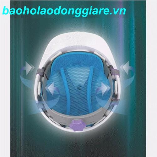 Lót mũ an toàn -Hàn Quốc