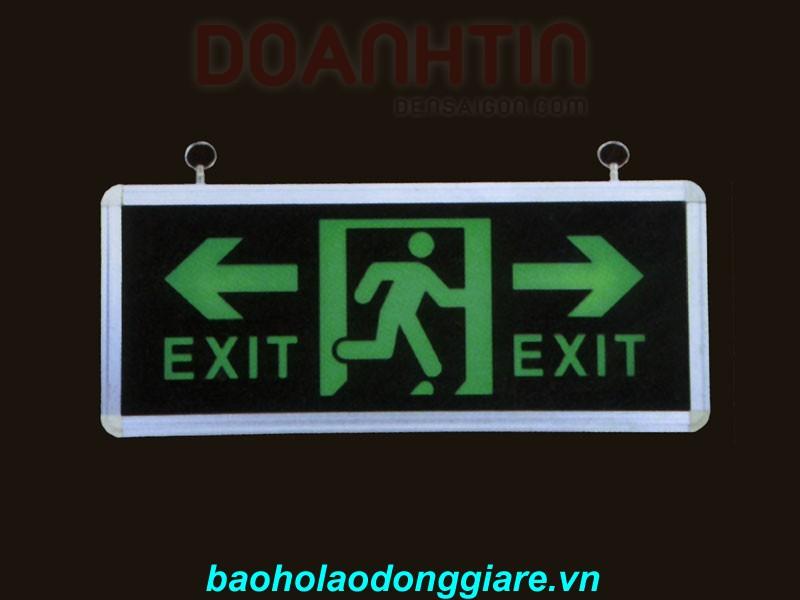 Đèn exit (các loại)