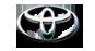 cho thuê xe ô tô giá rẻ, cho thuê xe ô tô tại hà nội, cho thuê xe giá rẻ, cho thuê xe giá rẻ nhất hà nội,dịch vụ cho thuê xe ô tô,cho thuê xe ô tô