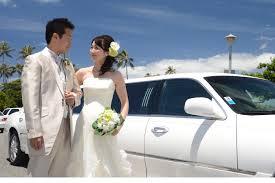 cho thuê xe cưới ở Hà Nội