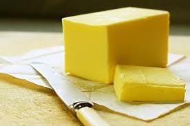 bơ, bơ làm bánh, bơ úc làm bánh