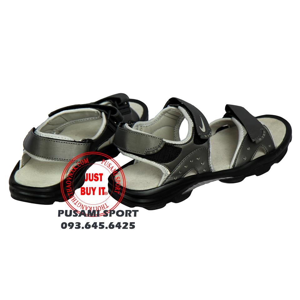Sandal Nike