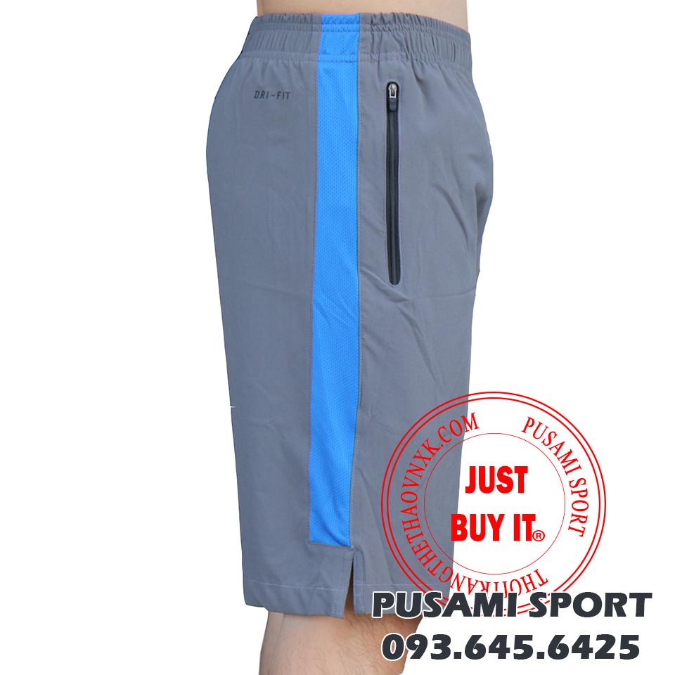 Quần short Nike