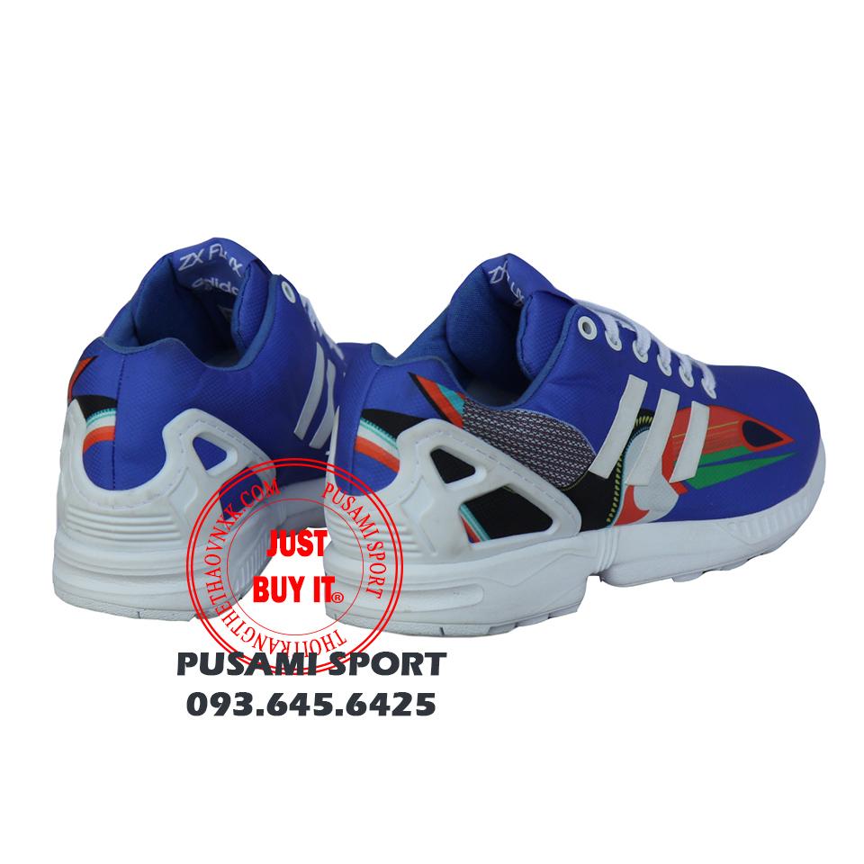 Giầy Adidas torsion ZX plus S75697