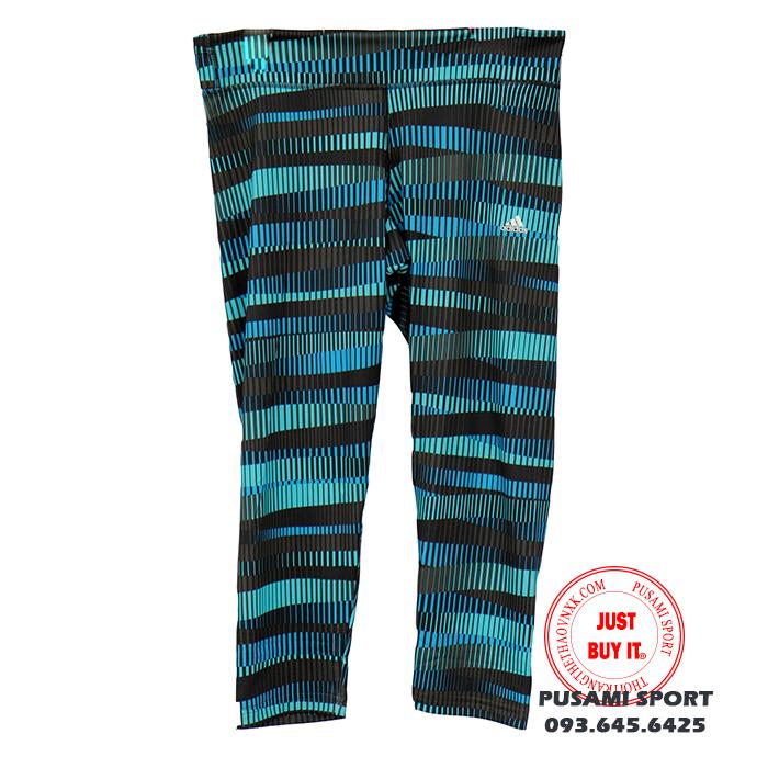 Adidas Ultaop 34 Tigh B D89567